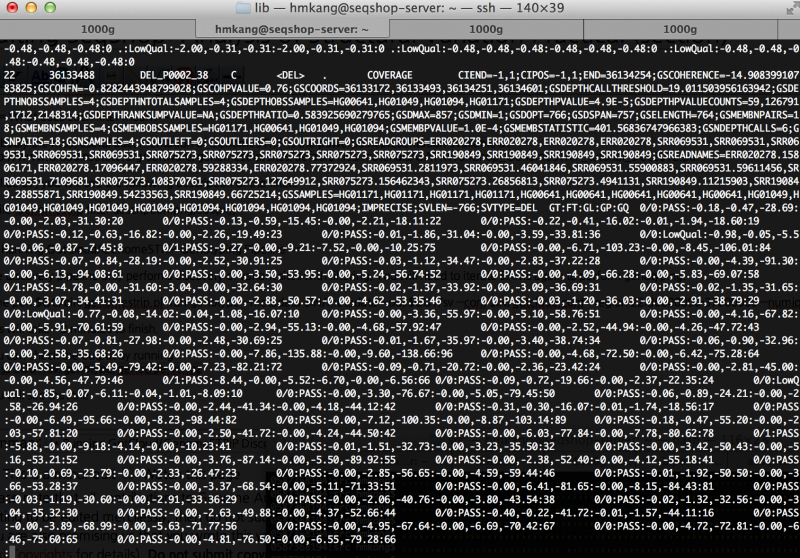 Genomestrip genotype screenshot.png